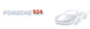 924forum | Community - Powered by vBulletin